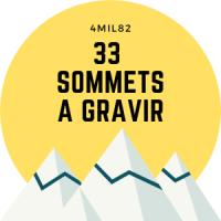 6 Sommets gravis (1)