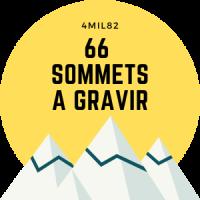 6 Sommets gravis
