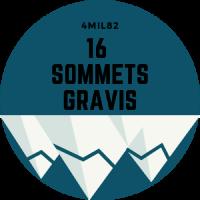 Copy of 6 Sommets gravis