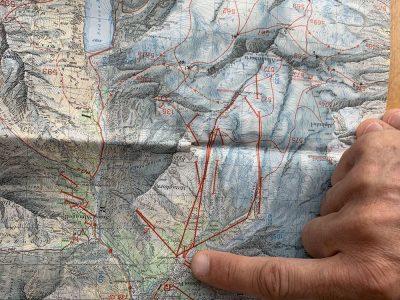 carte-rimpfishorn–4199m